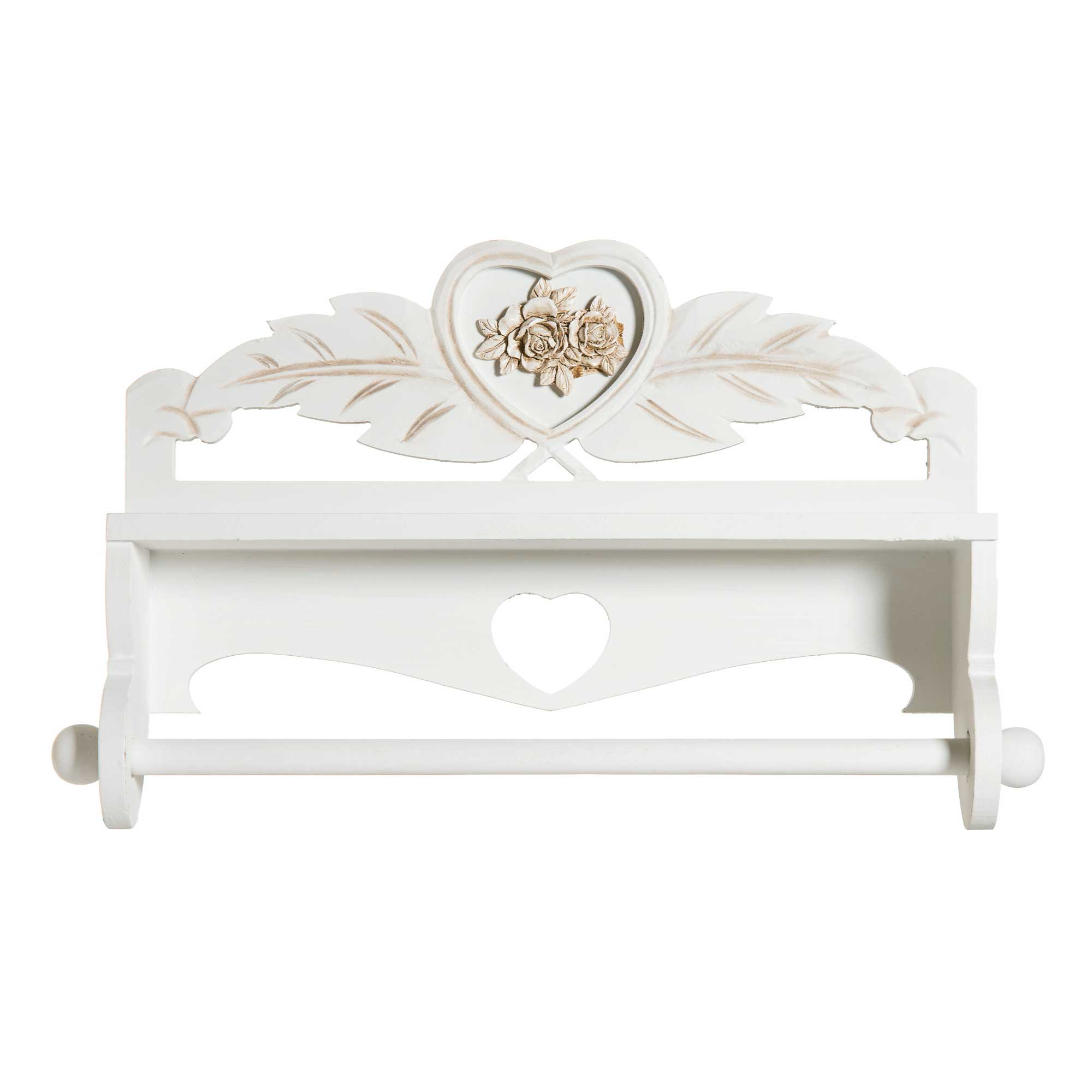 outlet_shabby_shop_052