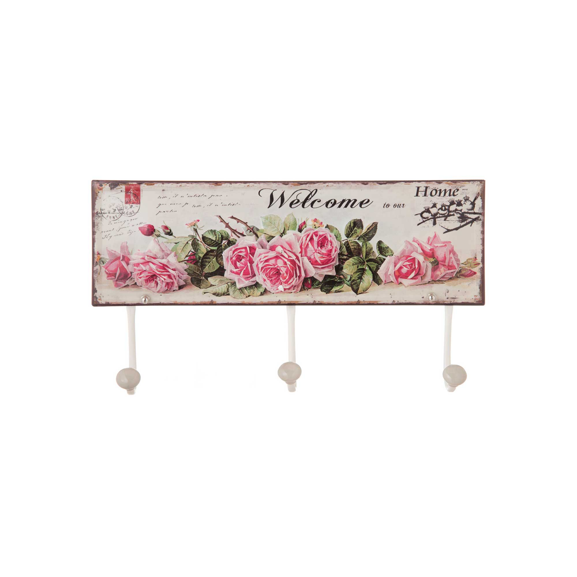 outlet_shabby_shop_187
