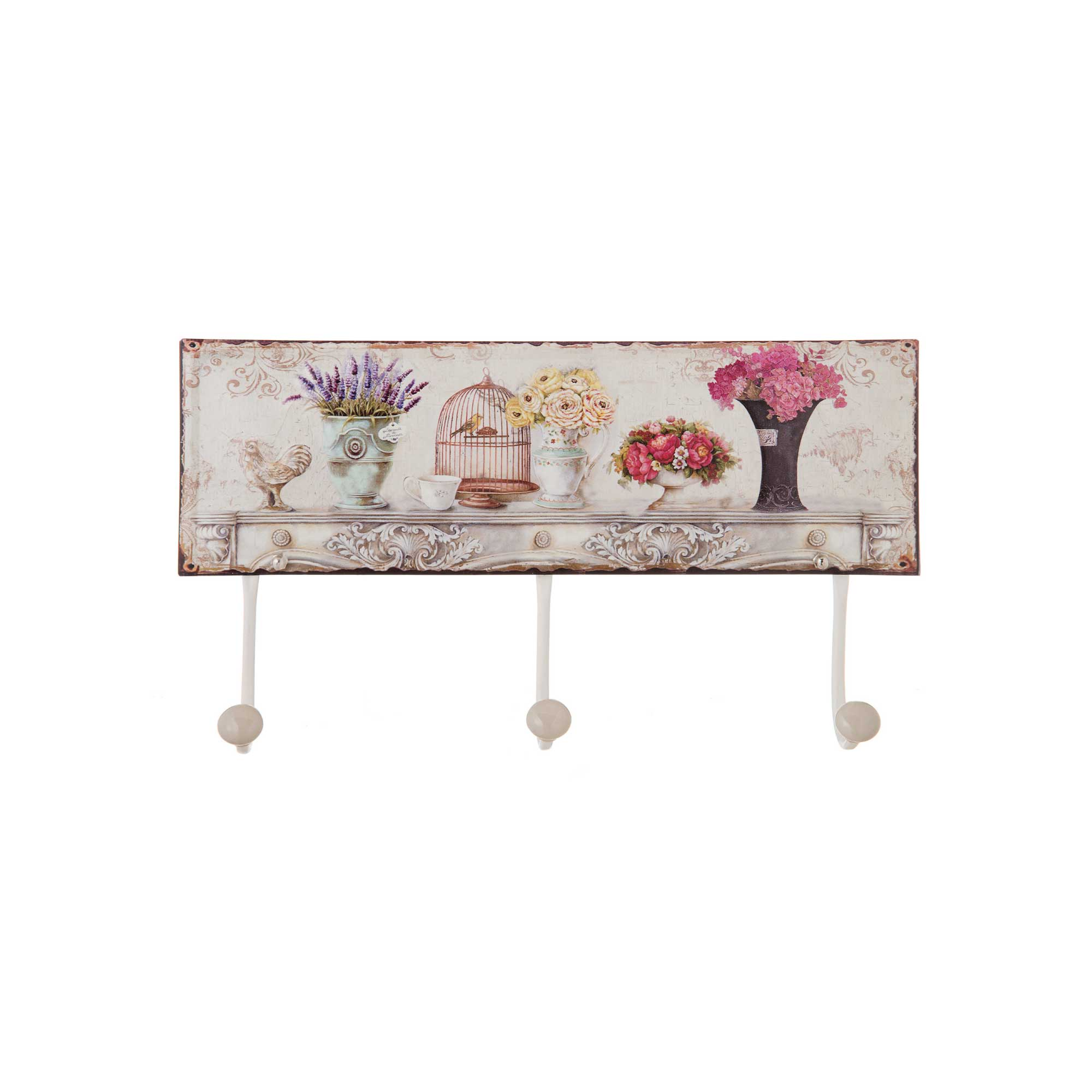 outlet_shabby_shop_190
