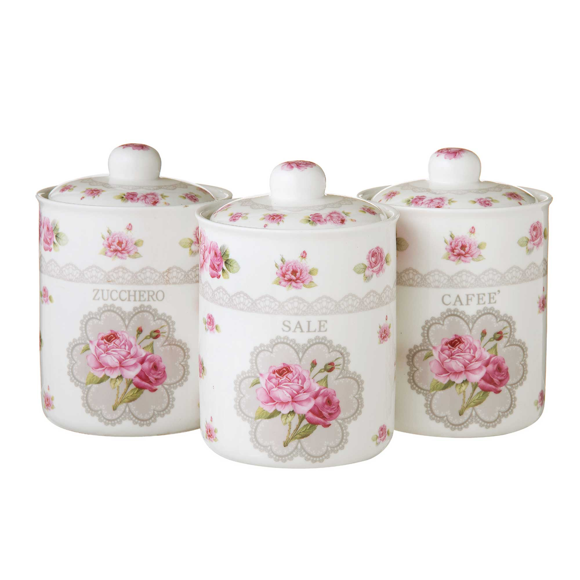 outlet_shabby_shop_329