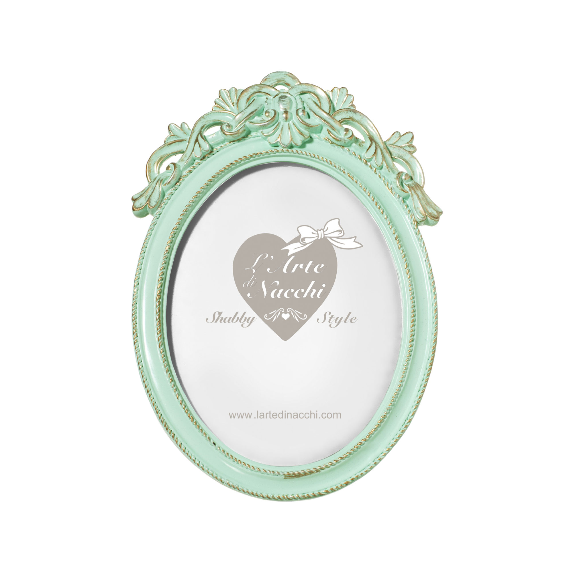 shabby_outlet_decorazione_home_140