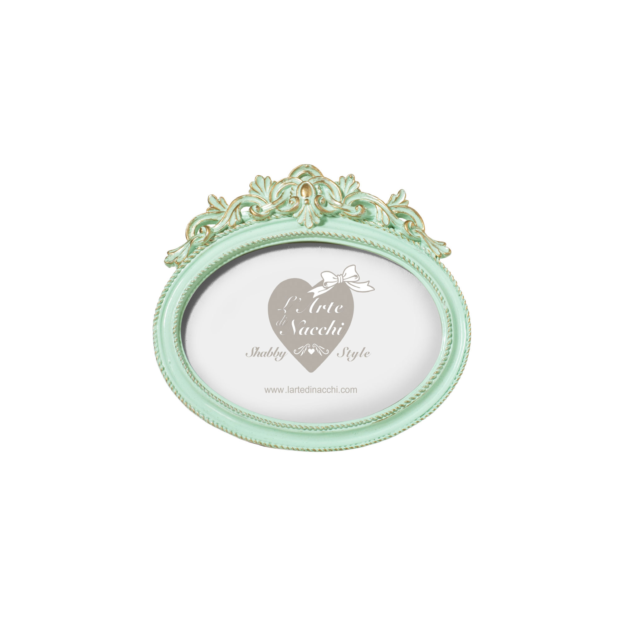 shabby_outlet_decorazione_home_143
