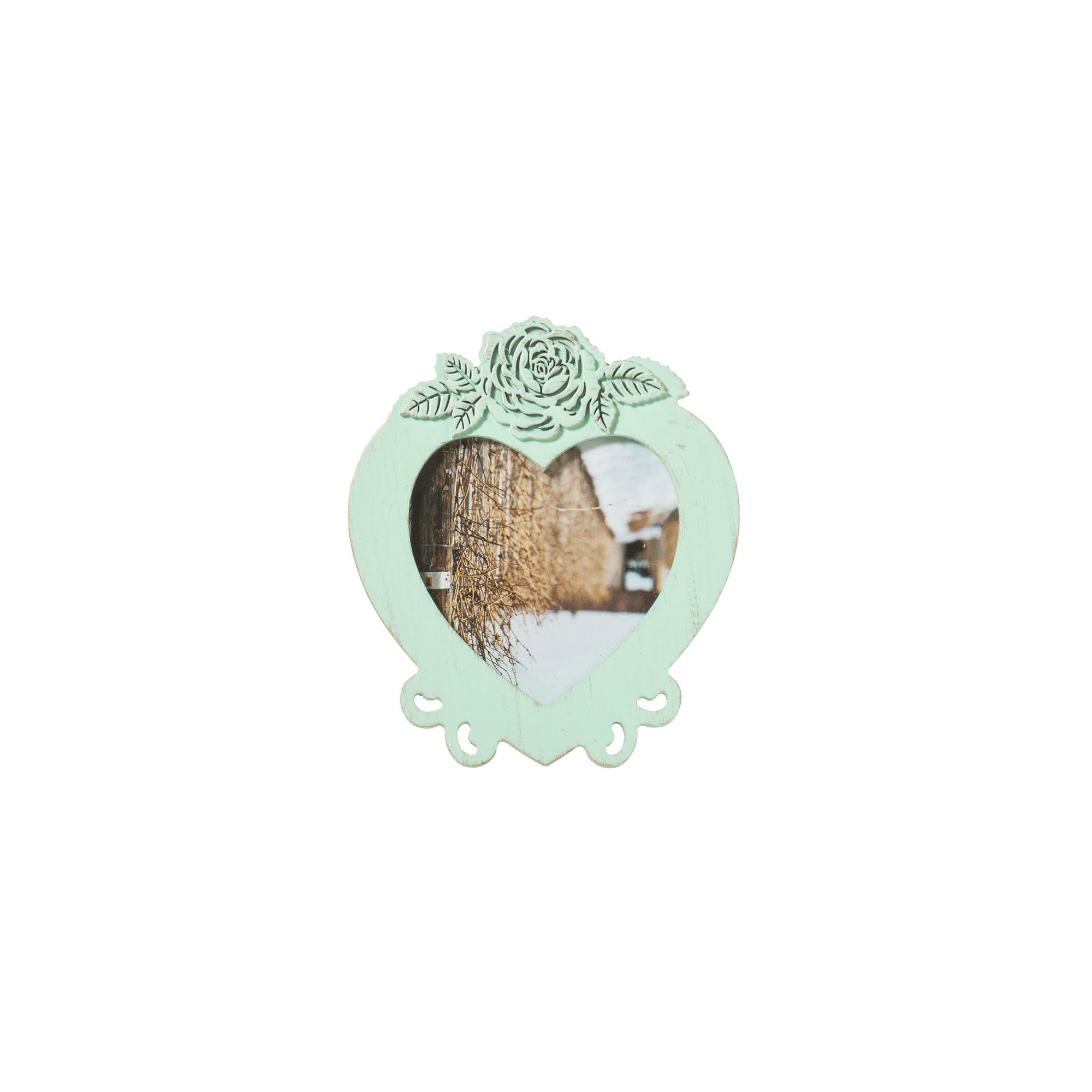 shabby_outlet_decorazione_home_147