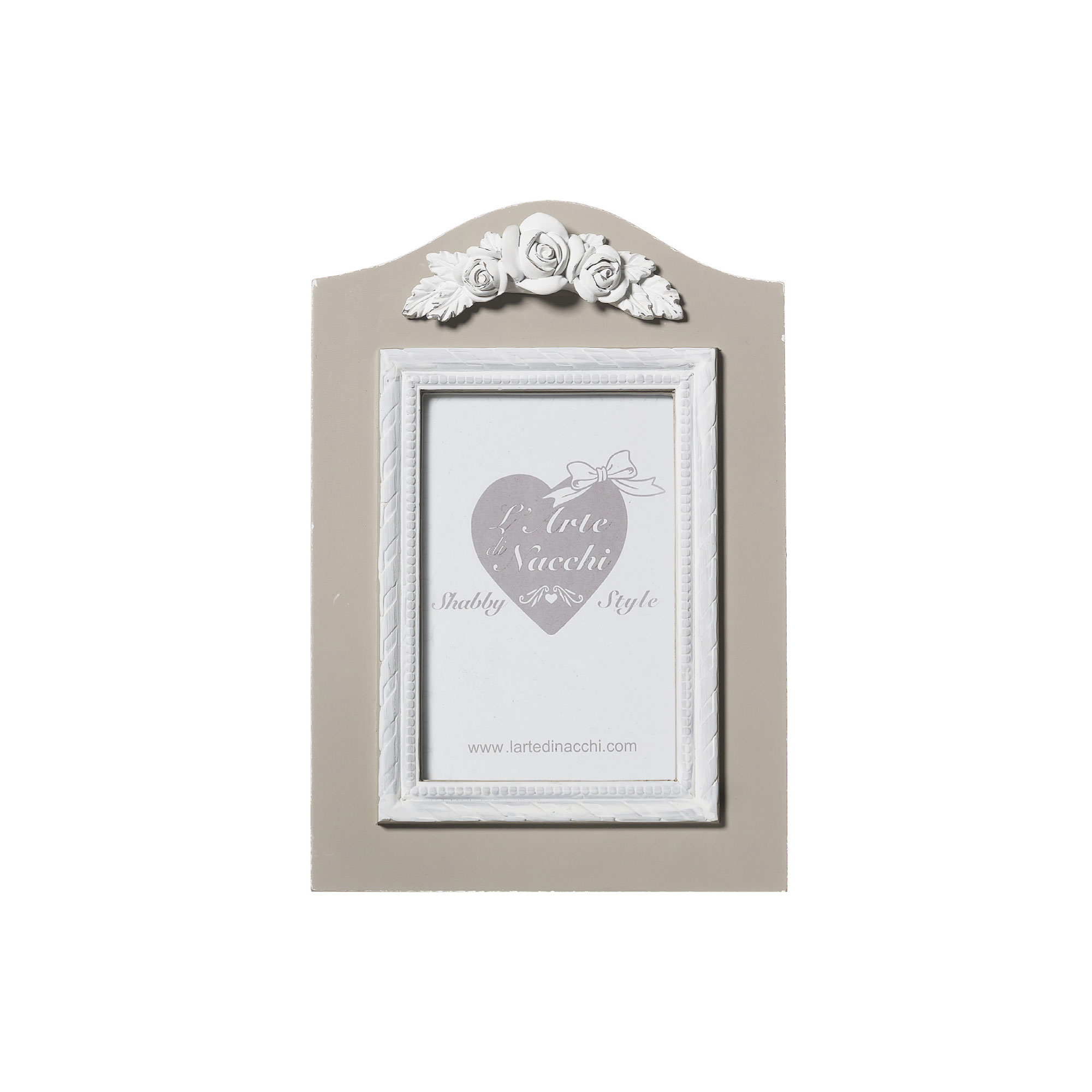 shabby_outlet_decorazione_home_166