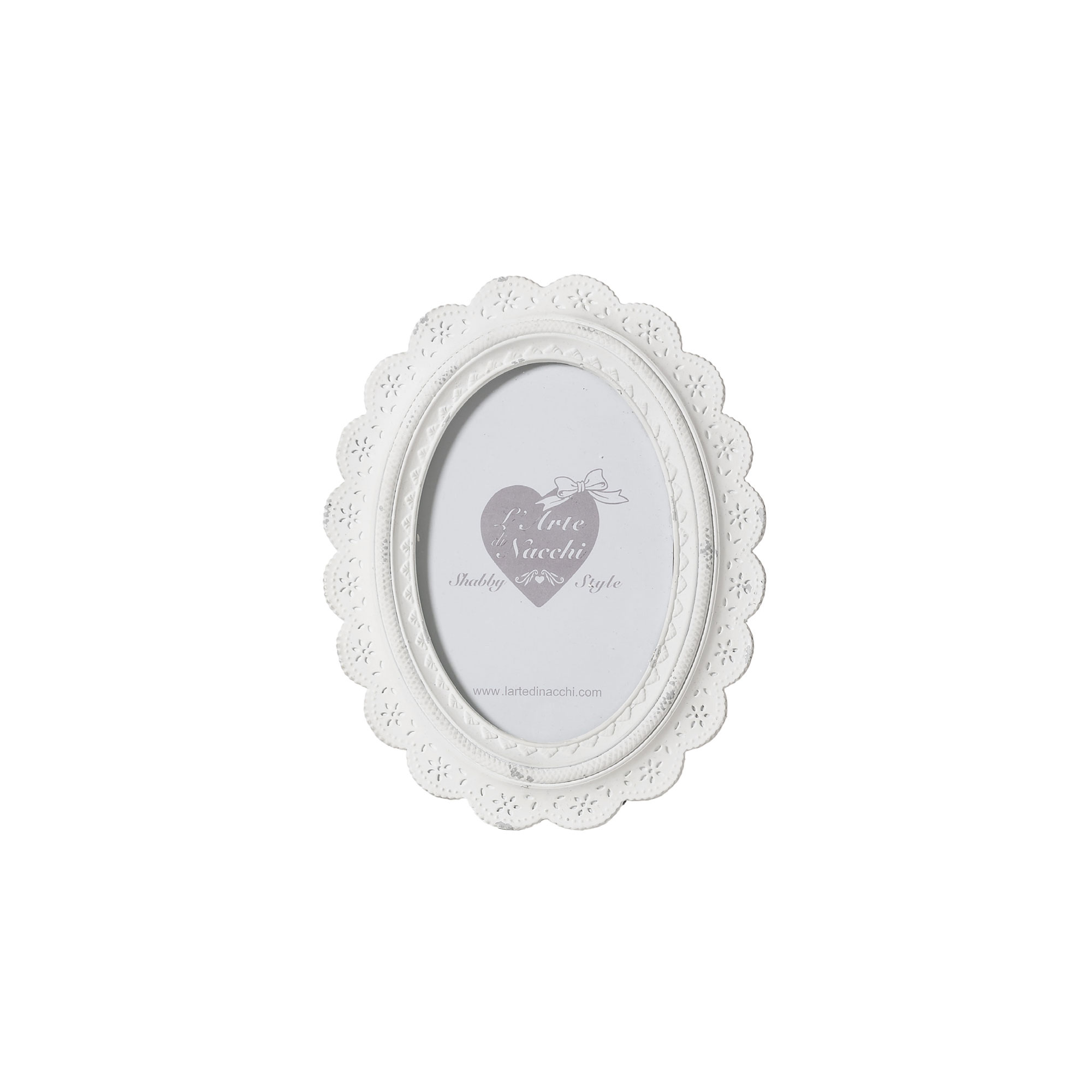 shabby_outlet_decorazione_home_174