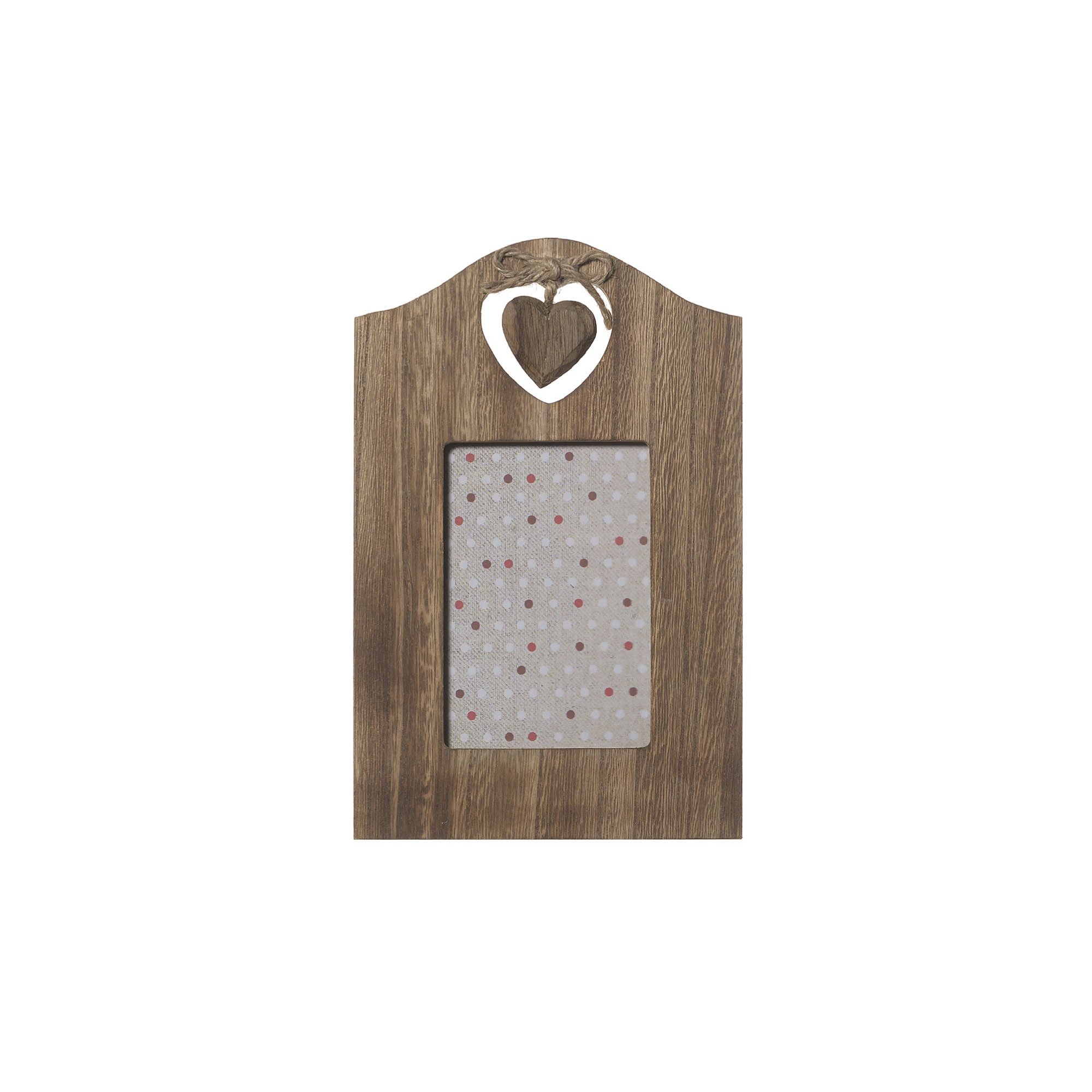 shabby_outlet_decorazione_home_199