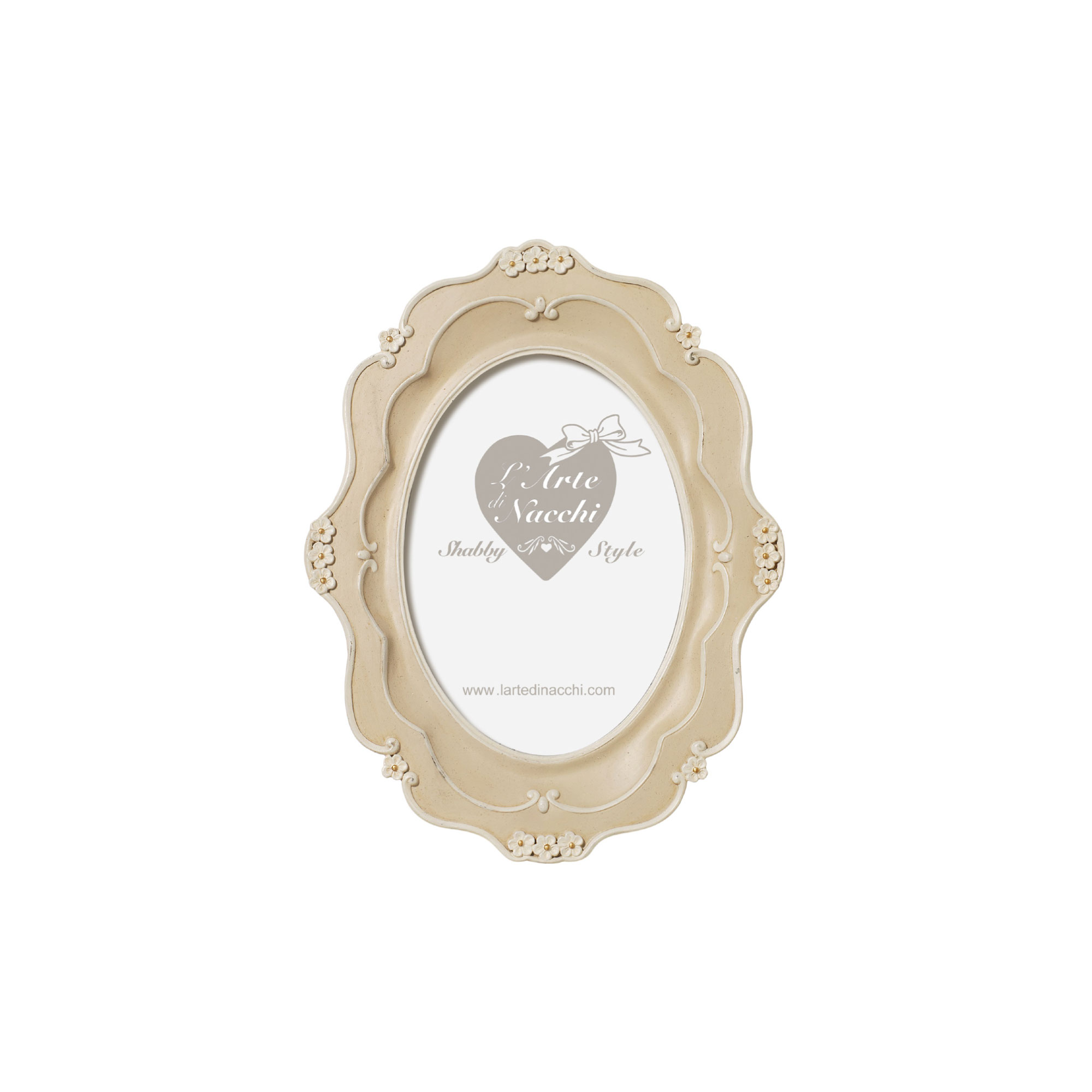 shabby_outlet_decorazione_home_206