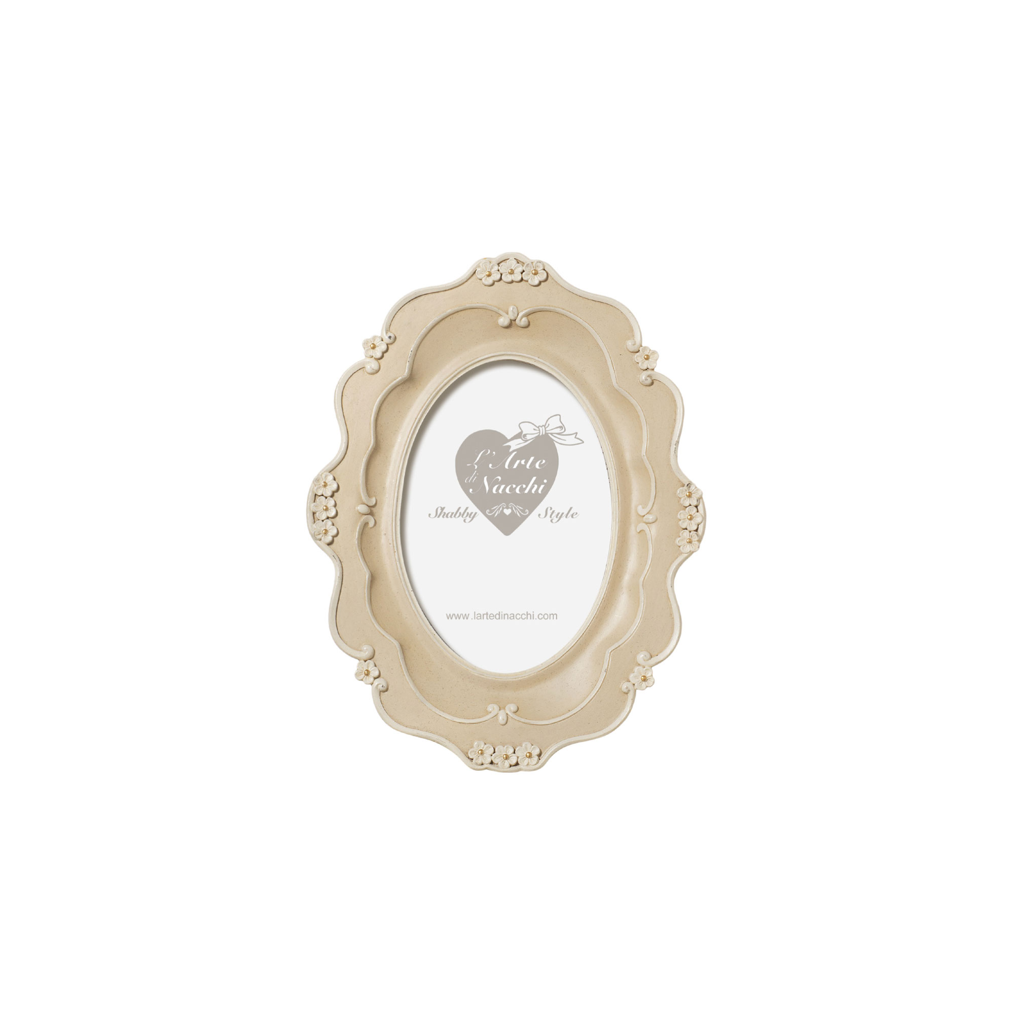 shabby_outlet_decorazione_home_207
