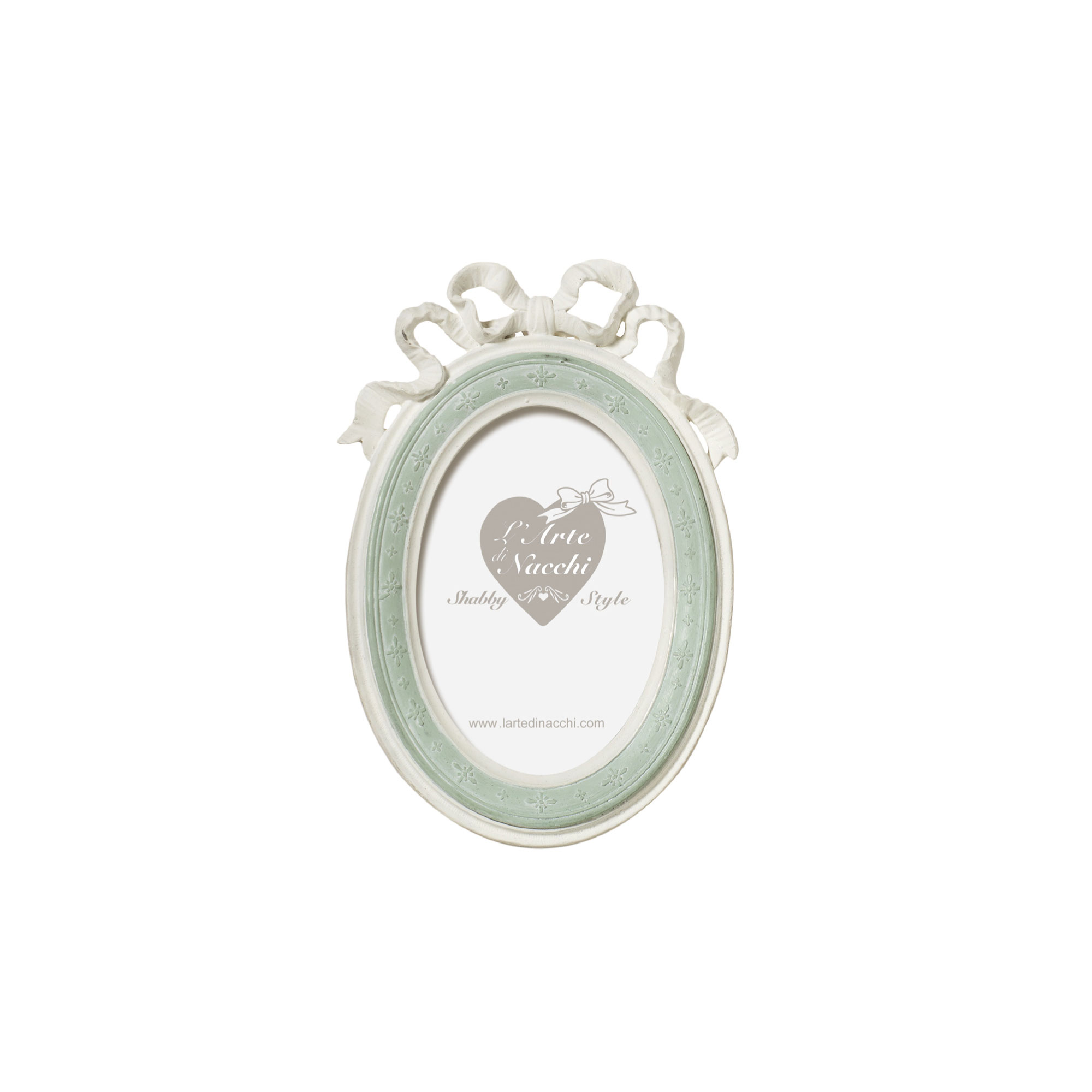 shabby_outlet_decorazione_home_209