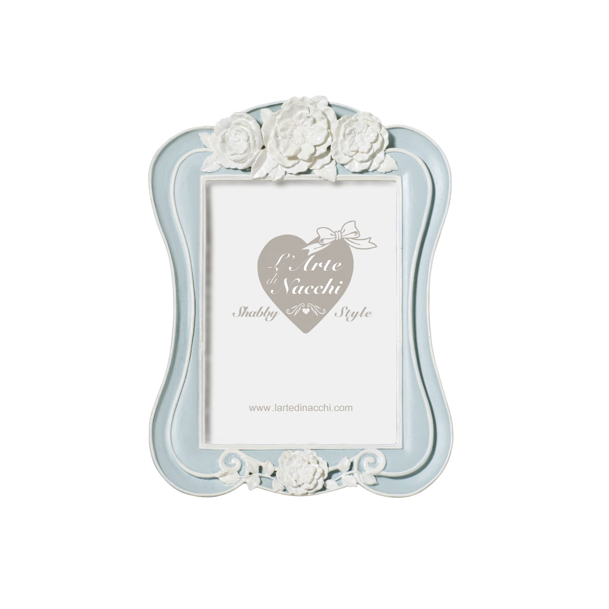 shabby_outlet_decorazione_home_210