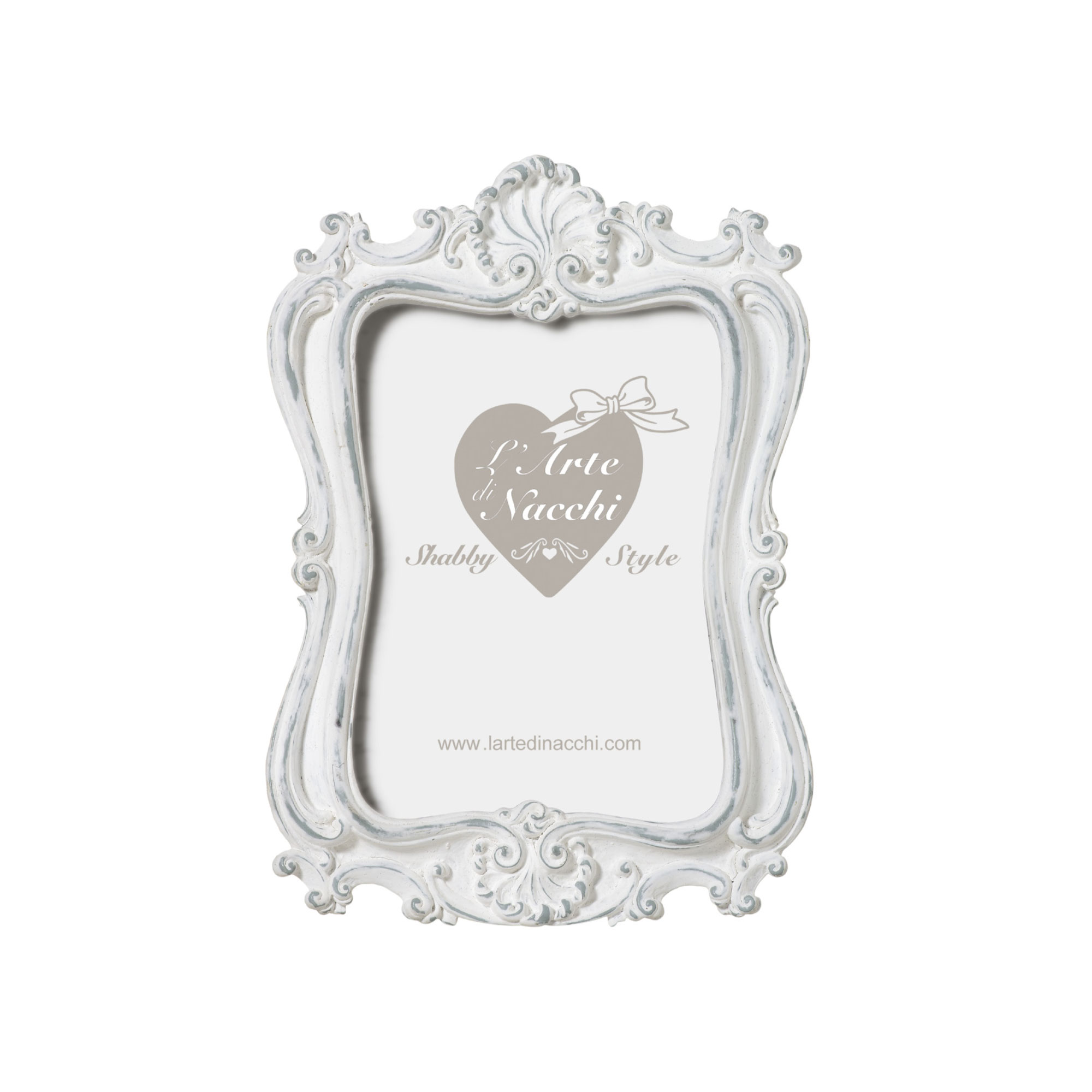shabby_outlet_decorazione_home_214