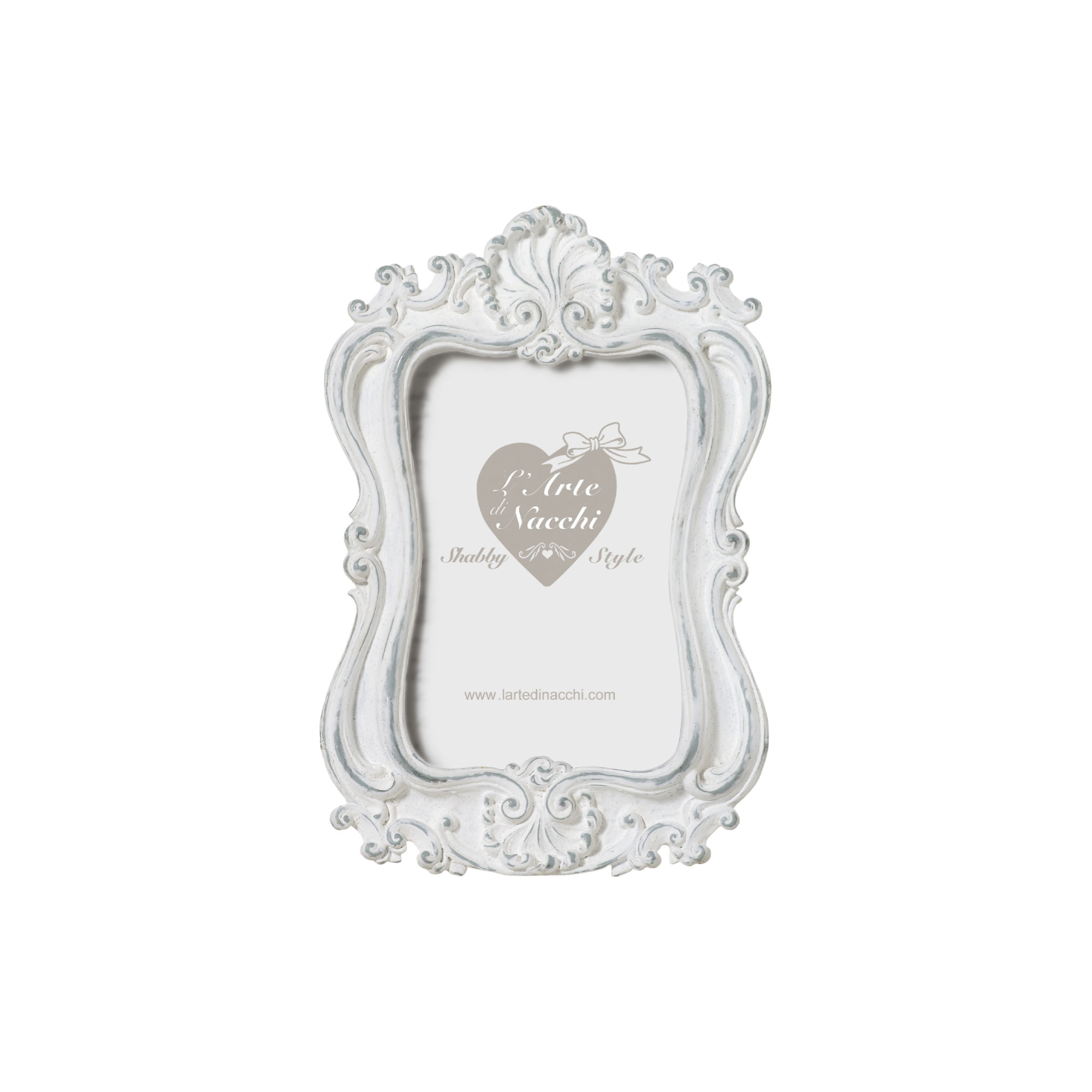 shabby_outlet_decorazione_home_215